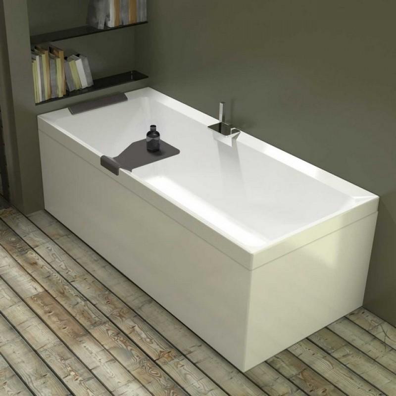 Divina R  Vasche idromassaggio  Vasche da bagno