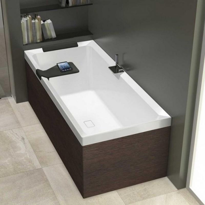 Divina R  Vasche standard  Vasche da bagno