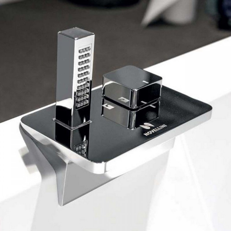 Divina O  Vasche standard  Vasche da bagno