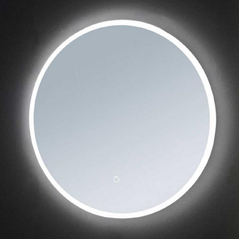 Eclisse 6080  Specchi bagno  Mobili  Specchi