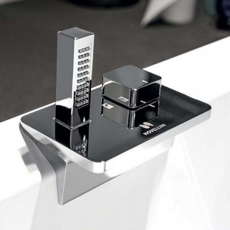 Divina F  Vasche idromassaggio  Vasche da bagno