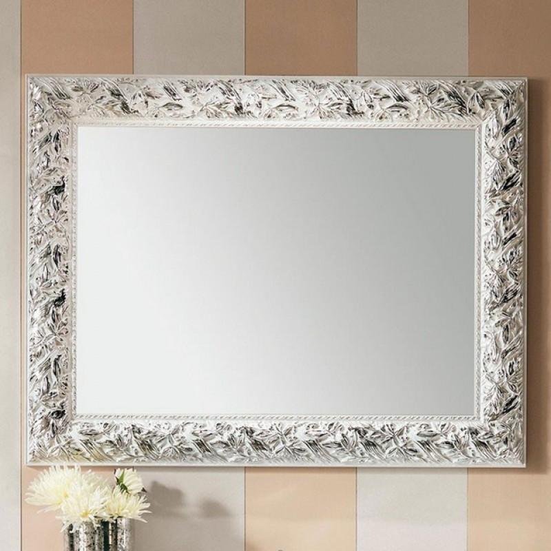 Olivia  Specchi bagno  Mobili  Specchi