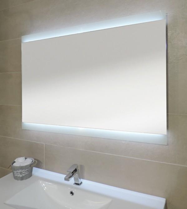 Specchi a Led bagno vendita online  Guarda prezzi e offerte  arredobagnoecucineit