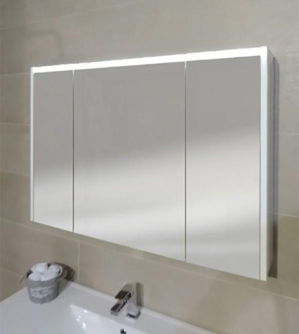 Specchi a Led bagno vendita online  Guarda prezzi e