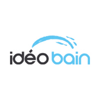Nobili Rubinetterie a Ido Bain 2015 Avanguardia tecnologica Made in Italy  ARREDOBAGNO NEWS
