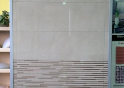 Negozi Arredo Bagno Torino Beautiful Piastrelle In Gres Per Pavimenti Da Interni Ed Esterni Di Prima Scelta Arredo Bagno Sanitari E Box Doccia A