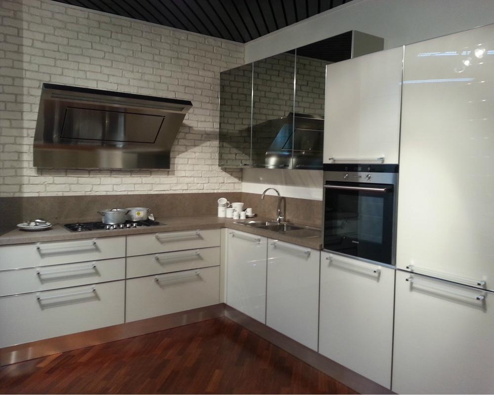 Cucine in OFFERTA Veneta Cucine  Como  Lecco  Arredo