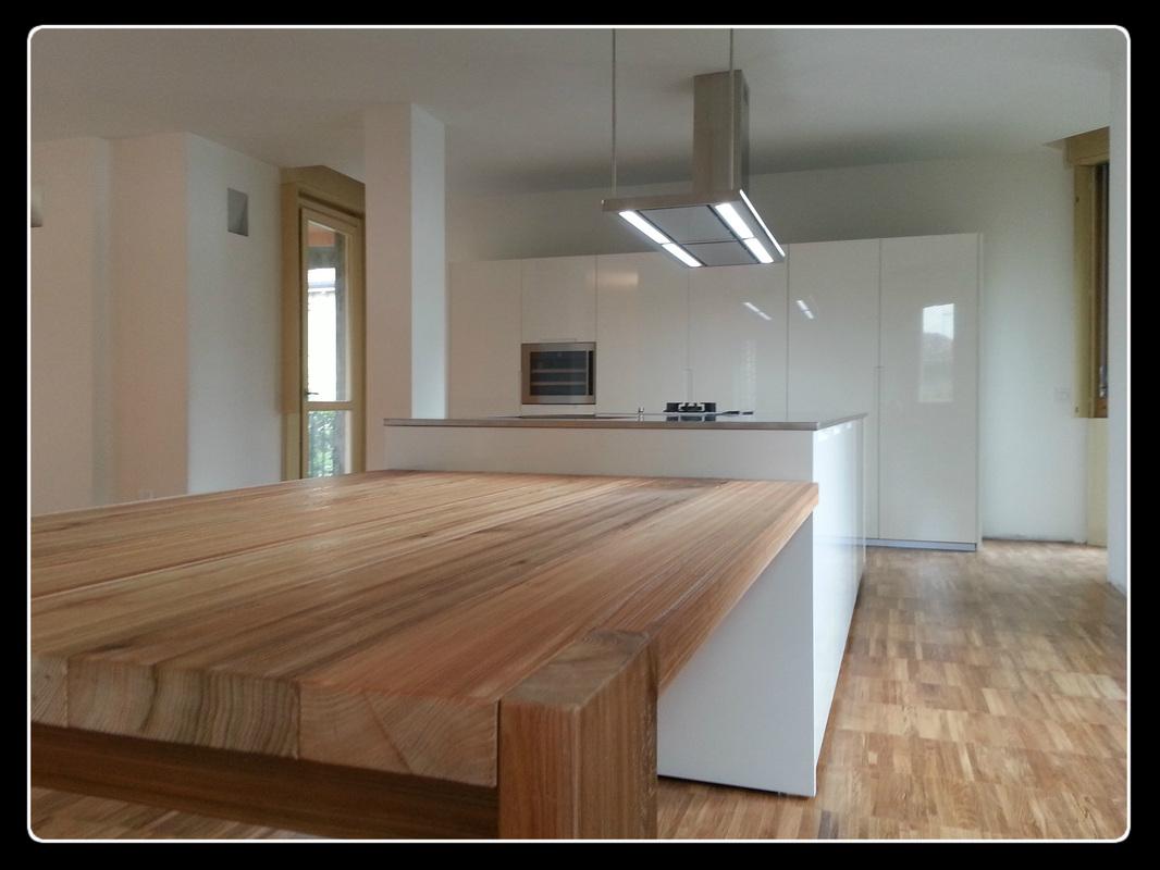 Realizzazioni e progettazione Cucine Bergamo Alta  Arredo Cucine Como  Lecco  Arredo Cucine