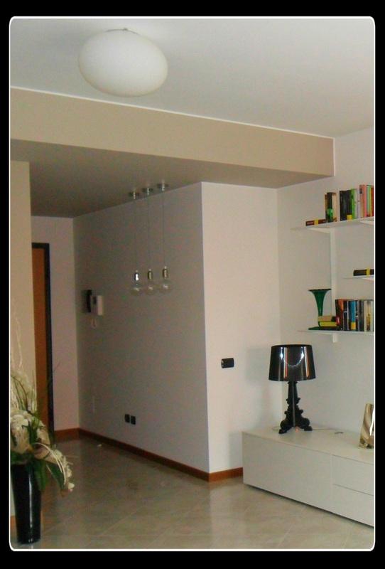 Arredo Cucine Como  Lecco  Progetti e ristrutturazione  Case  Uffici  Appartamenti  Arredo