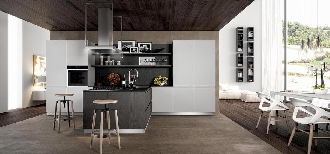Arredo 3 Cucine Moderne Milano