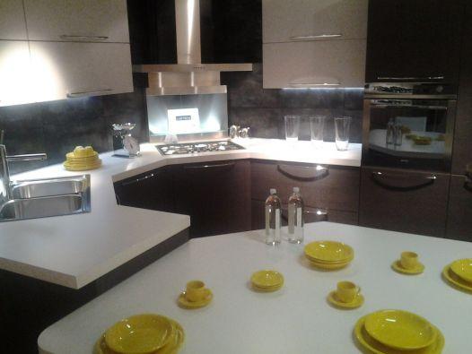Arredo Cucine Milano BLOG  Showroom Cucine Milano