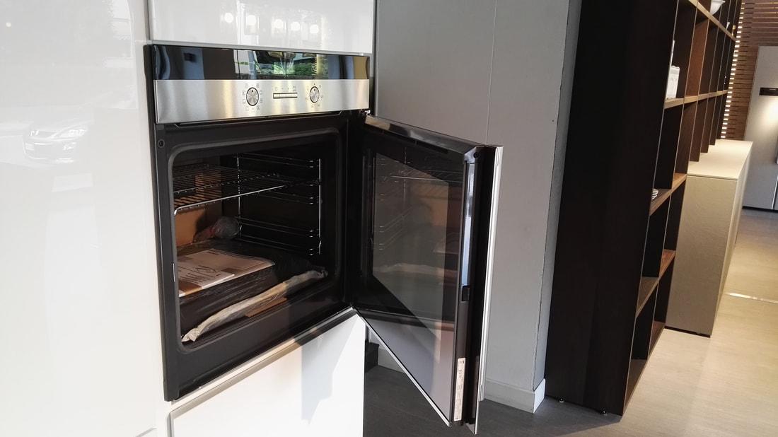 Offerte Cucine di lusso Milano  Key Cucine  Showroom