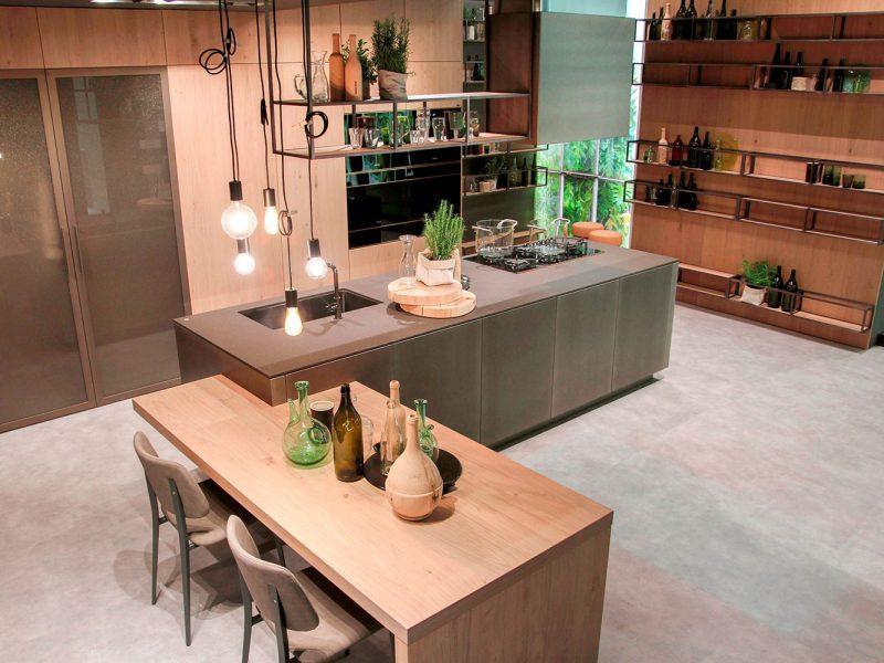 cucina-Opera-alluminio-verniciato-4