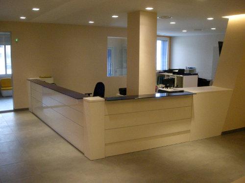 Esprimi te stesso con la vasta gamma di arredamento per gli uffici a cuneo. Arredamento E Mobili Per Ufficio In Piemonte E Regioni Vicine