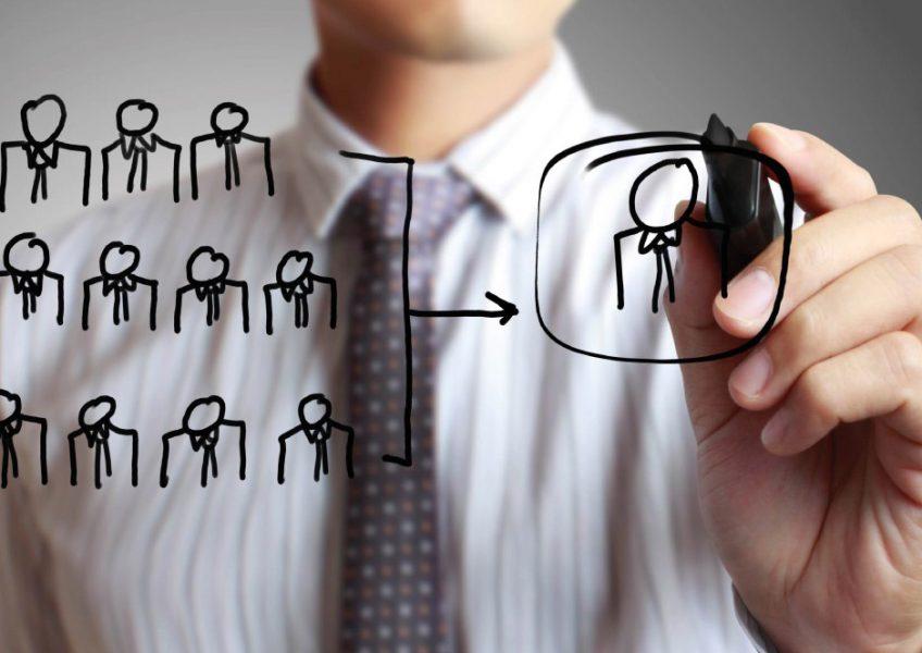Nuovi progetti e nuove opportunità: unisciti allo staff!