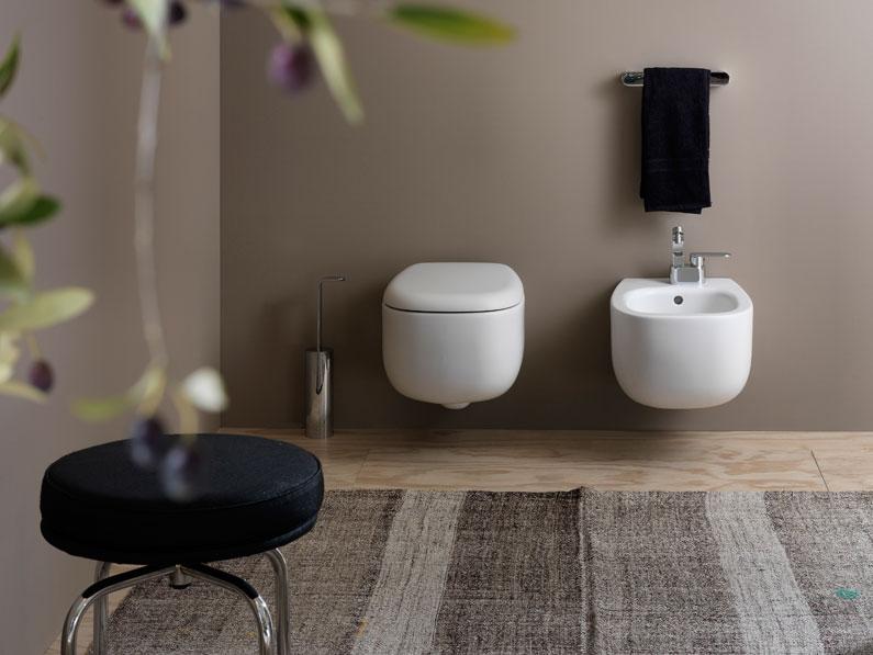 Arredosalaria ceramiche arredo bagno cucine e for Arredo bagno roma nord
