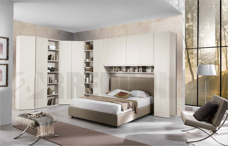 Camera da letto Matrimoniale Armonia 2