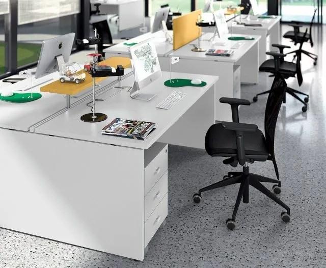 Stai cercando sedie ufficio, casa e giardino ma non sai a chi fare riferimento? Mobili Per Ufficio Cuneo Arredamento Per Ufficio