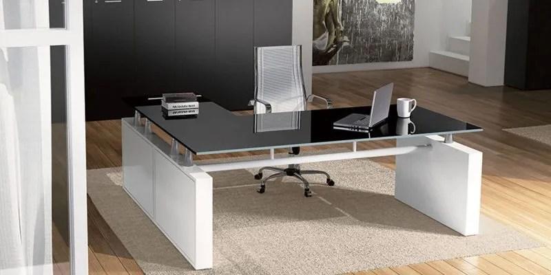 Mobili per Uffici Direzionali  Arredamento per Ufficio