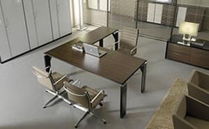 Vasta scelta di arredamenti, sedute e complementi d'arredo per l'ufficio. Mobili Per Uffici Direzionali Arredo Ufficio Brescia Arredo Ufficio Brescia
