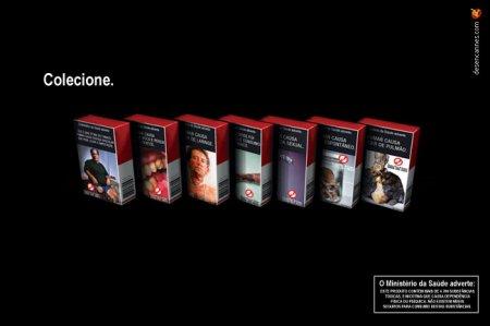 Anúncios Politicamente Incorretos 09