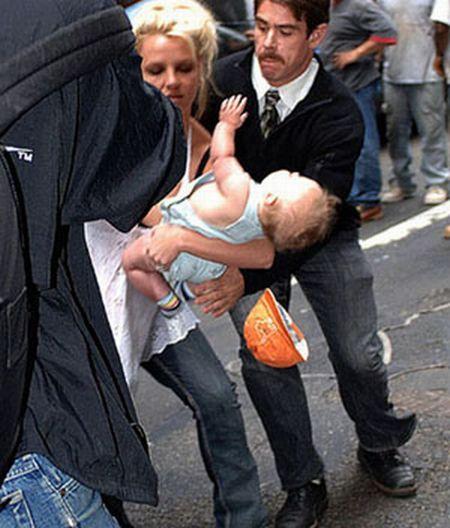 Os Piores Pais do Mundo 26