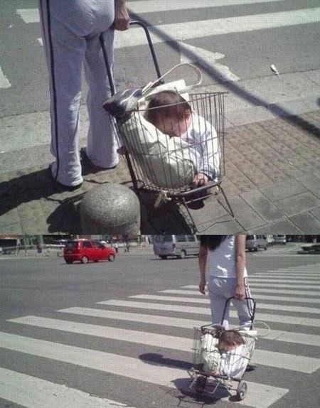 Os Piores Pais do Mundo 08