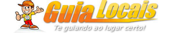 Guia Locais - Confira as Melhores Promoções e Promova sua Empresa