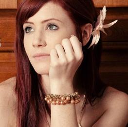 10 coisas sobre os homens que as mulheres sentem inveja