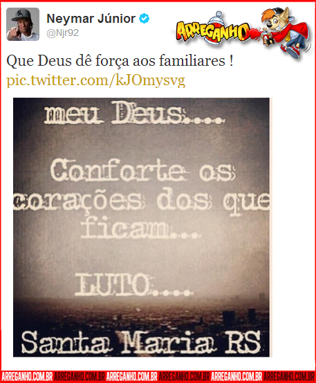 neymar-santa-maria