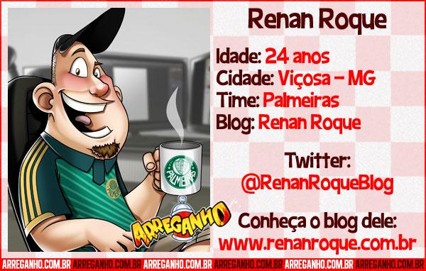 RenanRoque