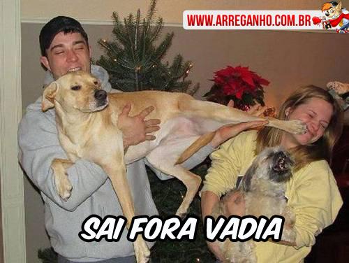 vadia