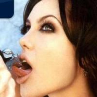 Celebridades que já Confessaram Uso de Drogas