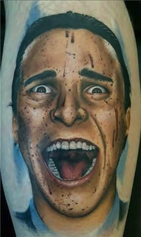 tatuagem6
