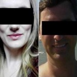 Rapaz descobre traição de sua namorada com professor, muda a senha da garota no Facebook e posta a conversa em público