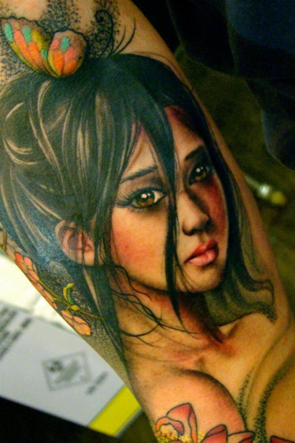 tatuagens_hiper_realistas_07