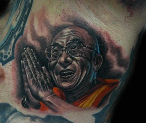 tatuagens_hiper_realistas_11