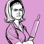 10 Coisas que sua mãe não precisa saber sobre você