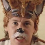 Música bizarra que imita sons de animais bomba na internet
