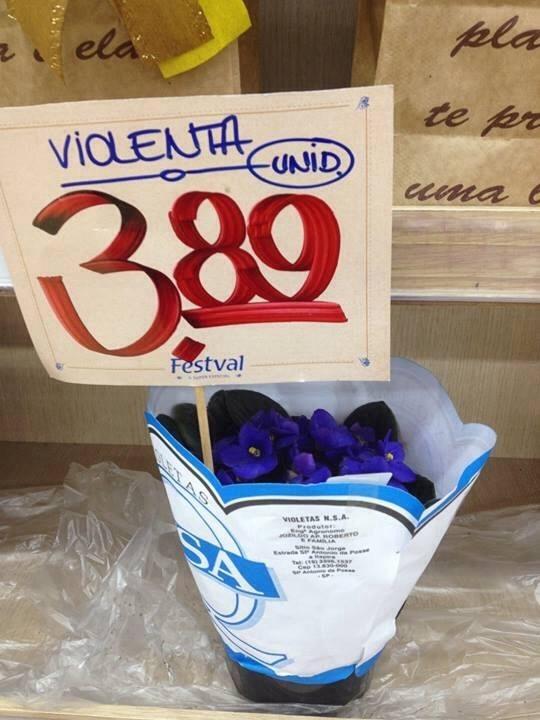 10 Anuncios Sem Sentido De Supermercados