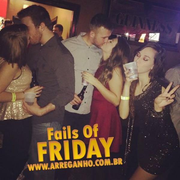 Fails Of Friday #67