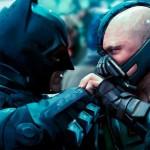 Curiosidades que provavelmente você não sabia sobre o Batman