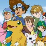 Saudades de Digimon!? Confira algumas Curiosidades!