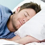 7 curiosidades sobre o sono