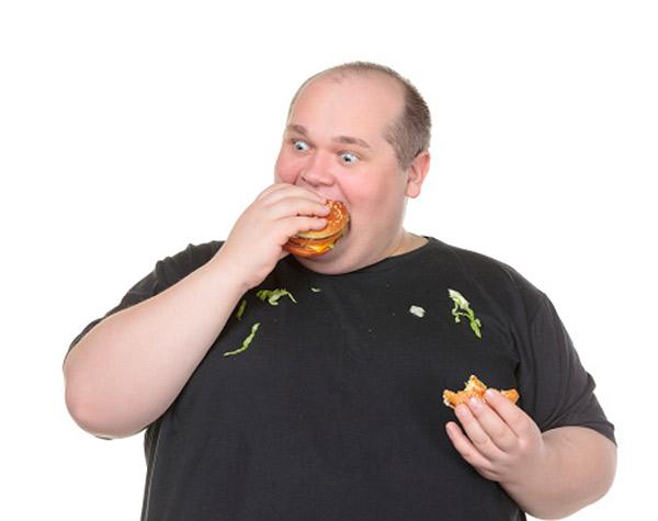 gordo-hamburguer-600-475
