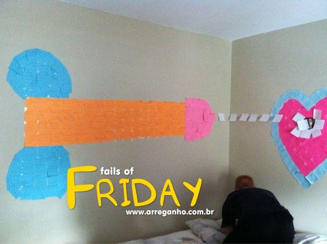 Fails Of Friday #64