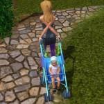 Jogas The Sims nunca foi tão legal