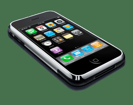 seguro-de-celular-468x370
