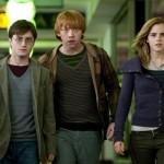 12 Coisas que provavelmente você não sabia sobre Harry Potter