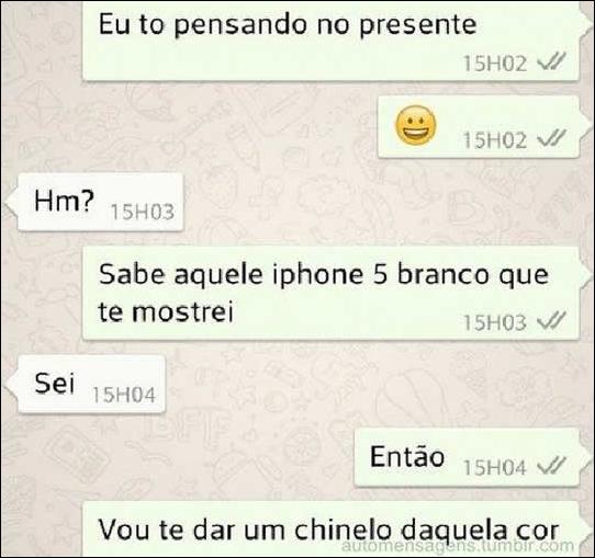 mensagem-celular-7